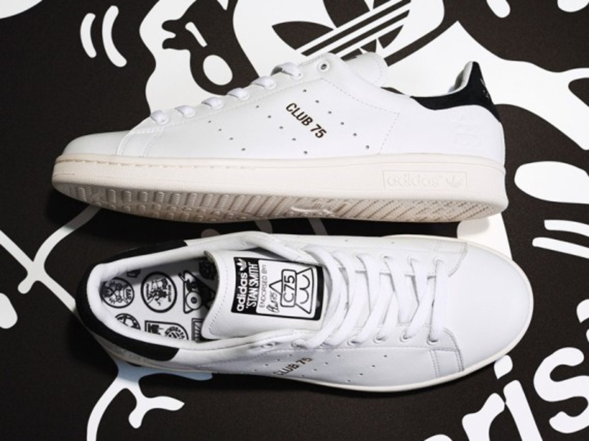 club-75-adidas-originals-stan-smith-04