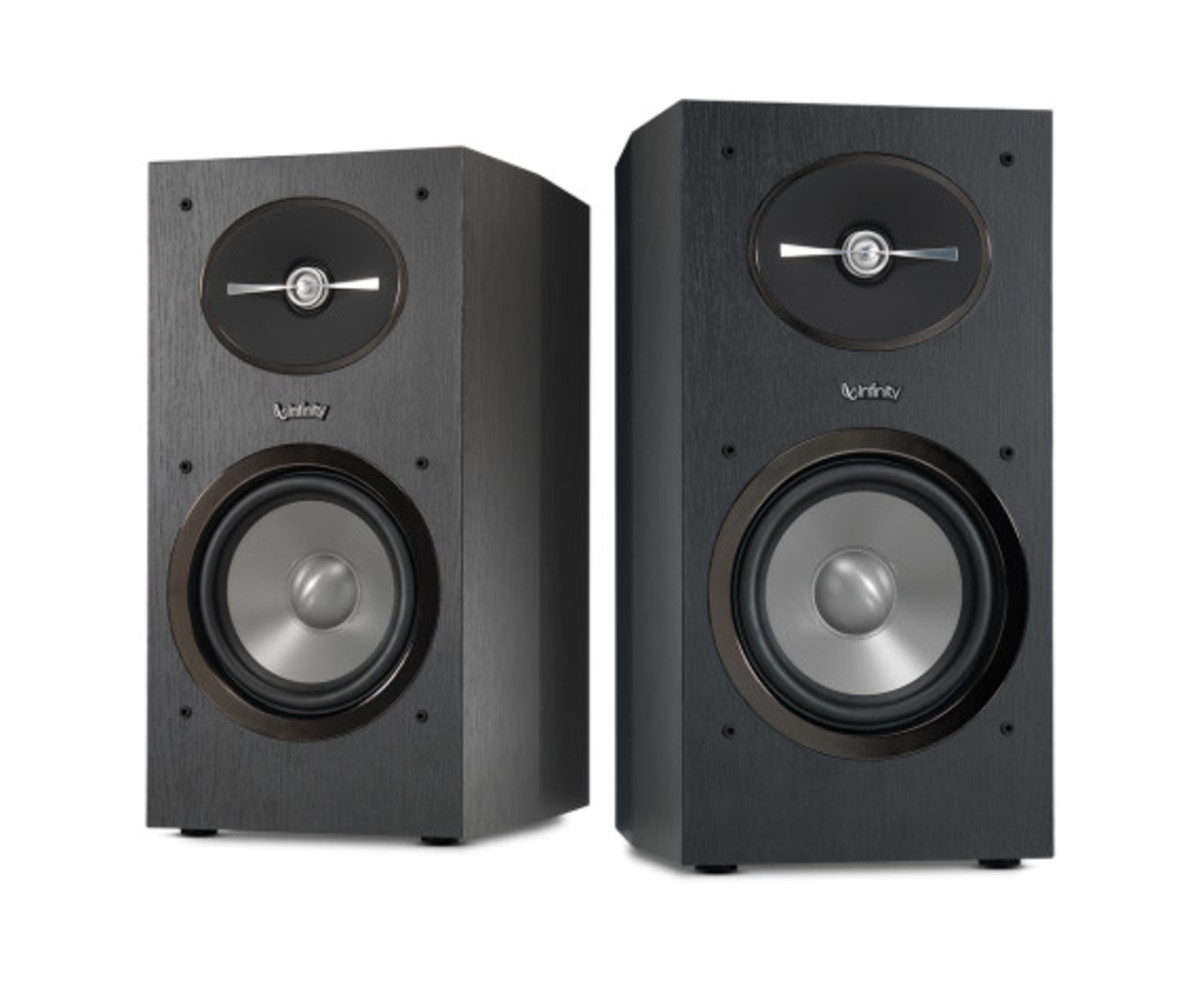 harman-infinity-reference-series-loudspeakers-03