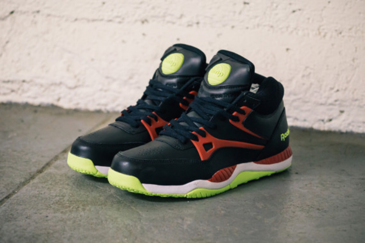 reebok-classic-pump-respect-pack-14
