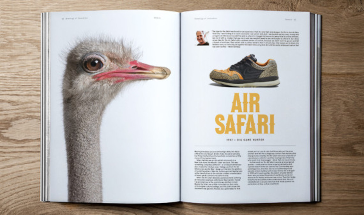sneaker-freaker-nike-genealogy-of-innovation-book-03