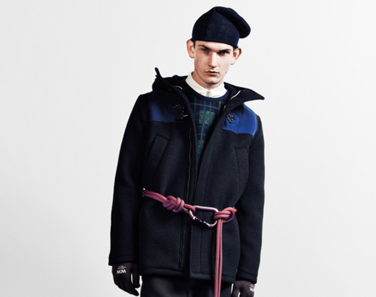 wood-wood-fall-winter-2014-heroes-collection-lookbook-01