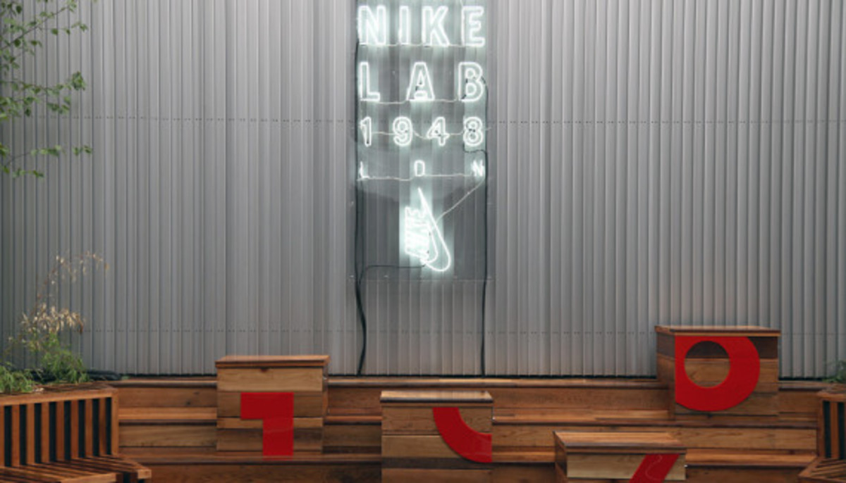 nike-unveils-nikelab-1948-london-17