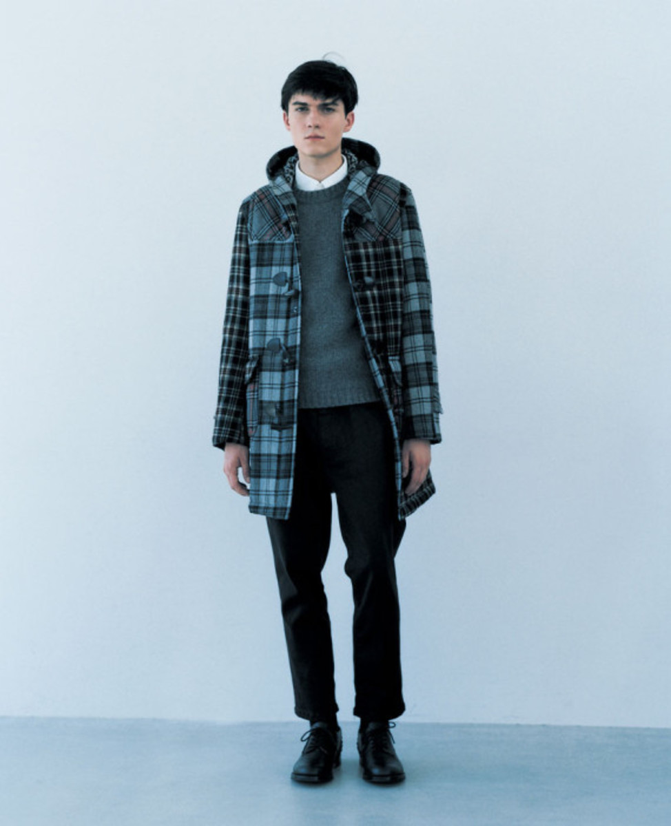 uniform-experiment-fall-winter-lookbook-20