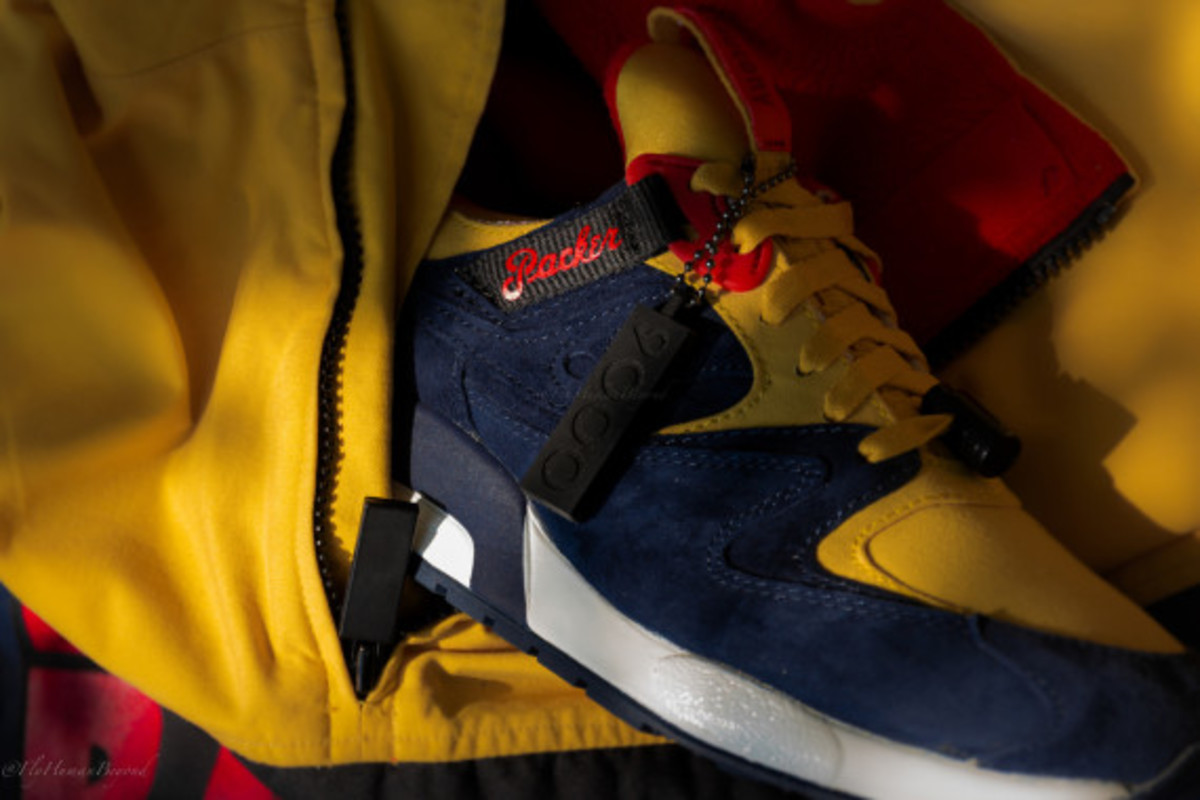 packer-shoes-saucony-grid-9000-snow-beach-release-date-06