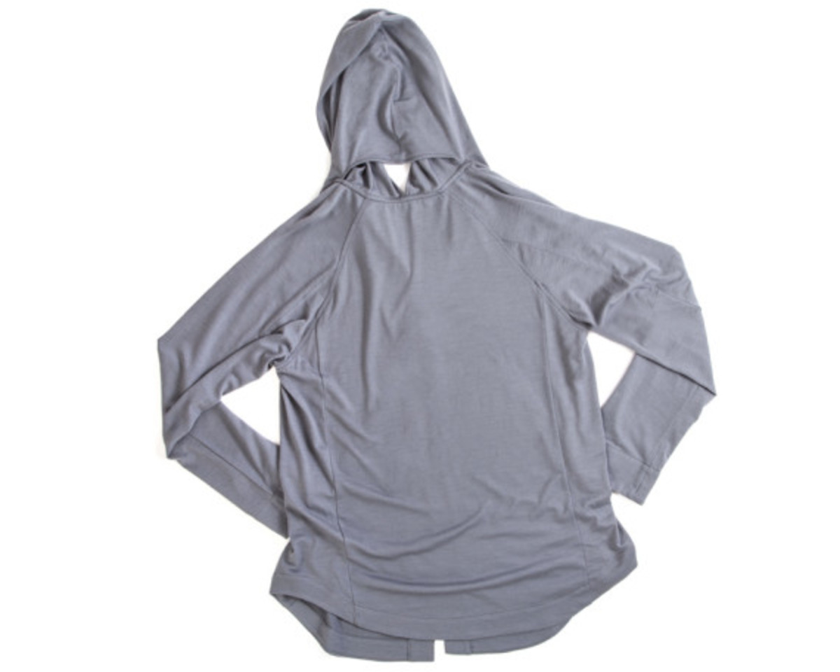 outlier-vented-double-hood-08