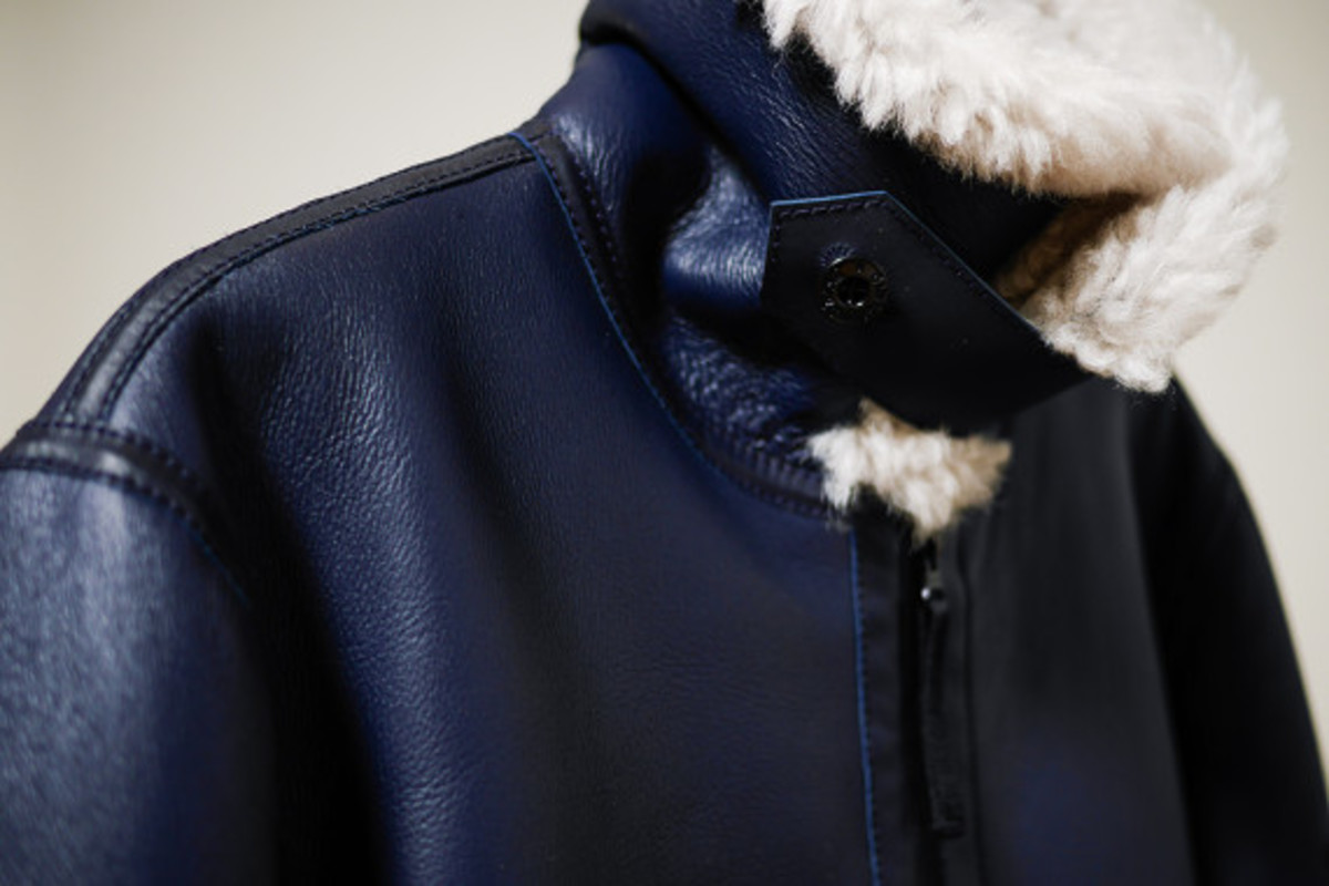 stone-island-fall-winter-2014-collection-delivery-1-g