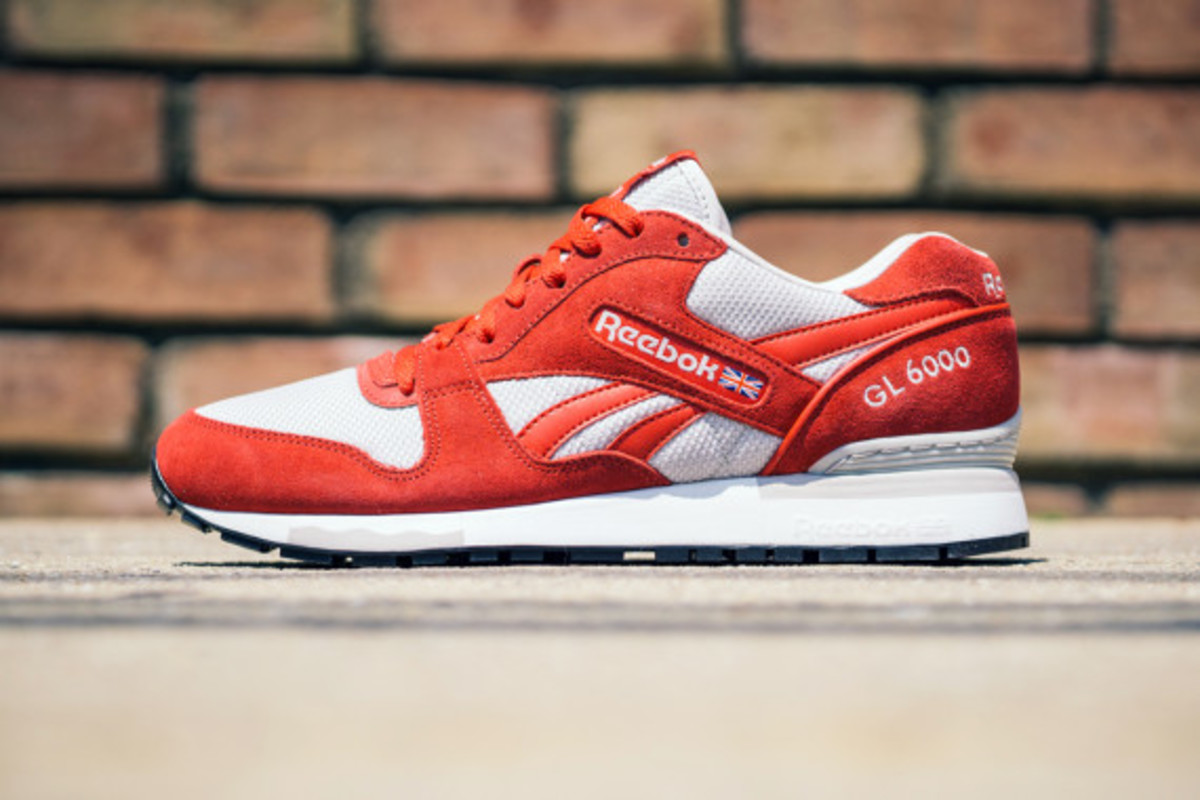 reebok-classic-gl6000-athletic-pack-06