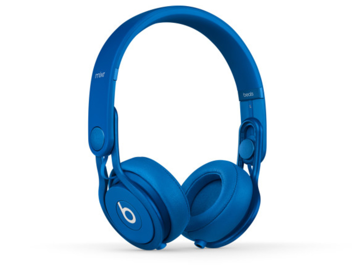beats-by-dre-mixr-headphones-new-summer-colors-05