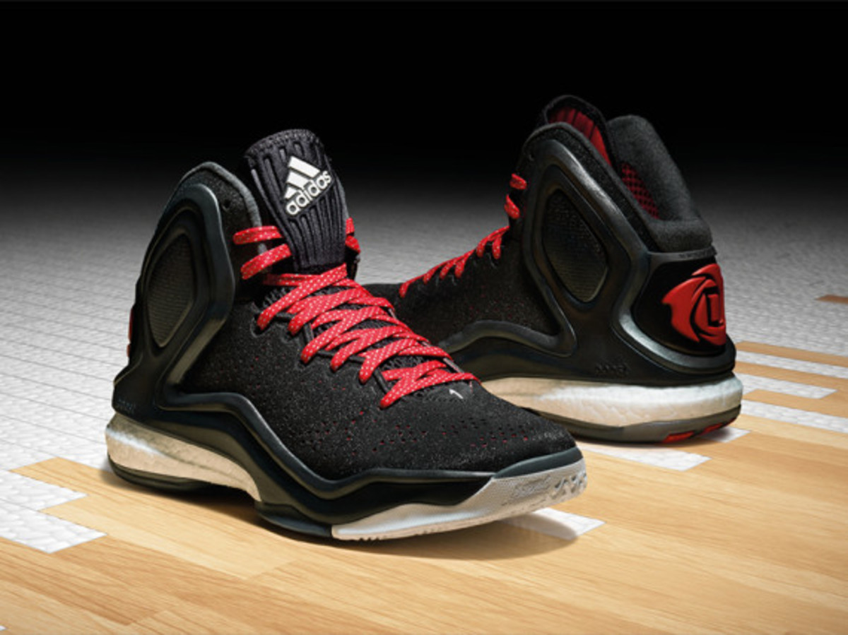 adidas-basketball-unveils-the-d-rose-5-d