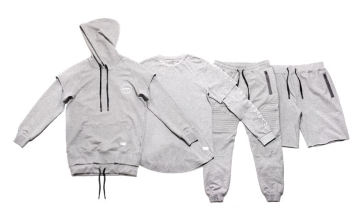 stampd-surf-collection-02