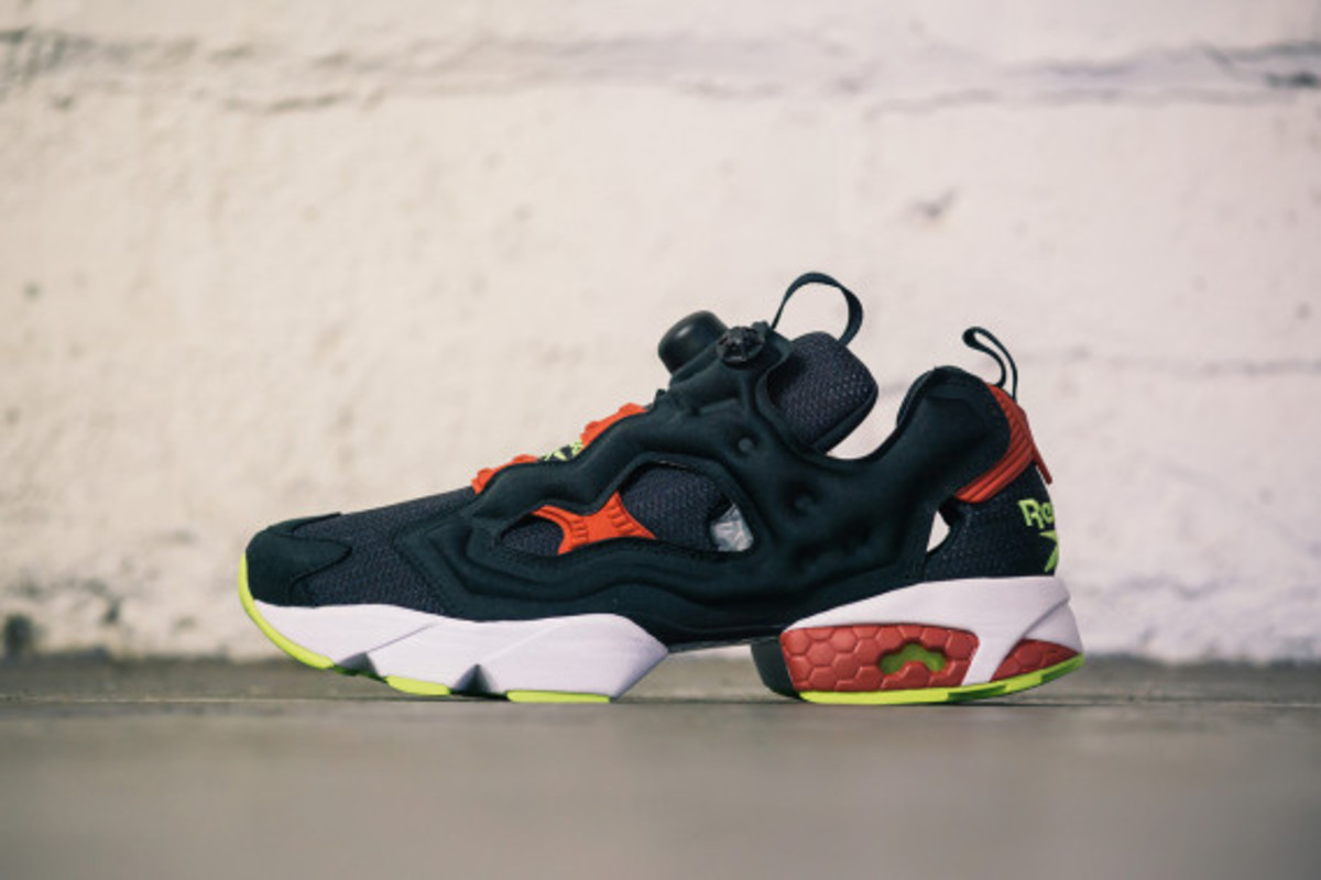 reebok-classic-pump-respect-pack-11