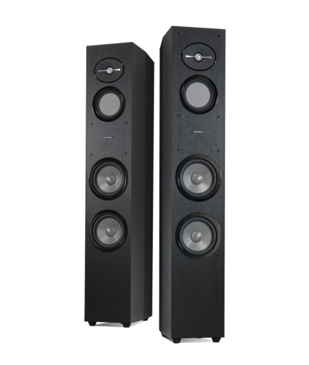 harman-infinity-reference-series-loudspeakers-04