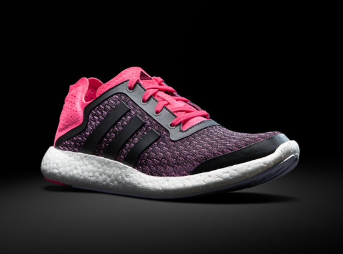 adidas-pure-boost-reveal-and-energy-boost-reveal-03