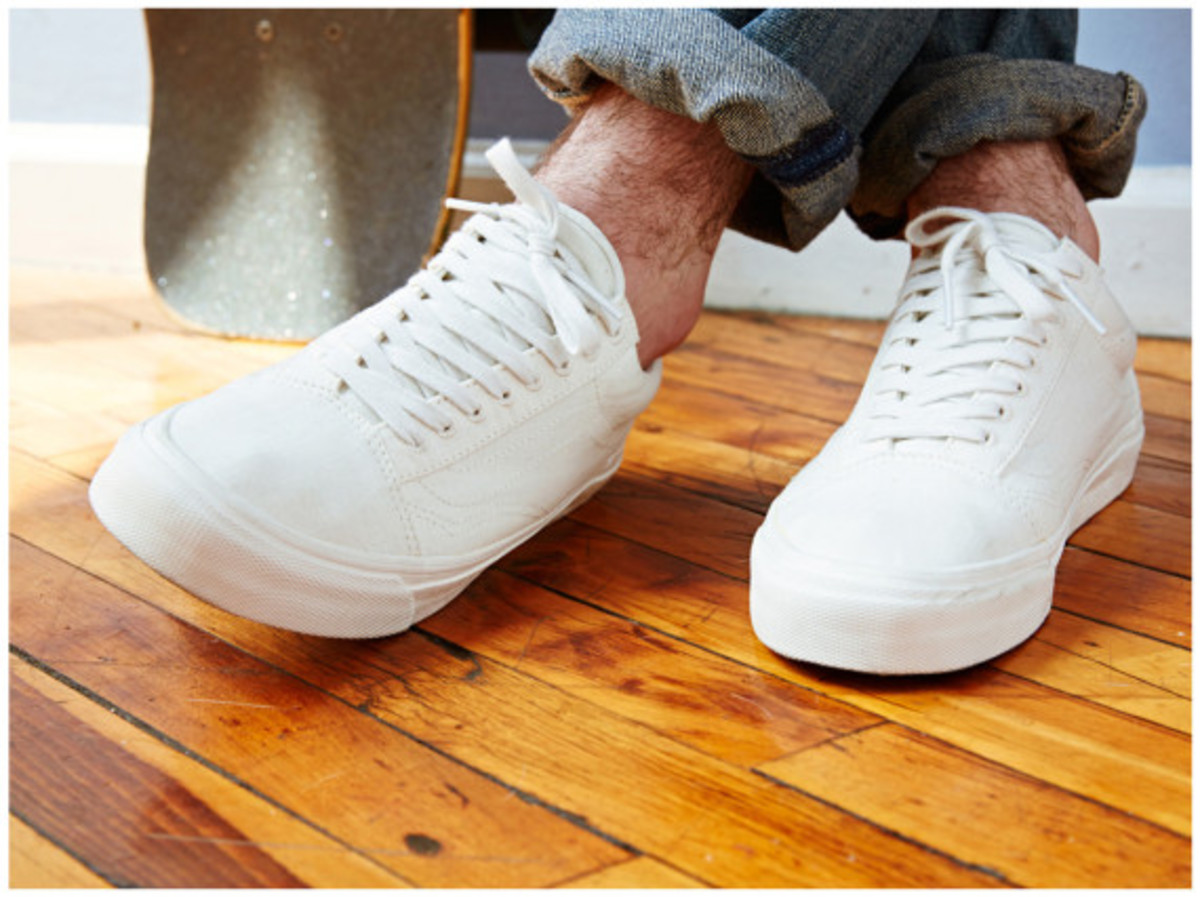 dqm-vans-square-ones-collection-03