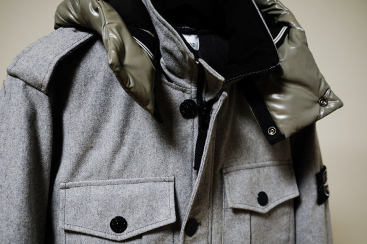 stone-island-fall-winter-2014-collection-delivery-1-c