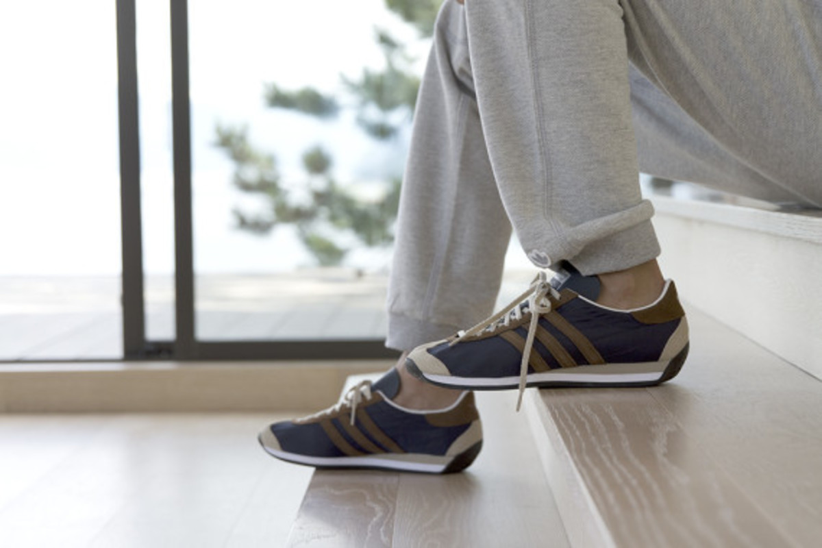 adidas-originals-by-84-lab-fall-winter-2014-footwear-collection-05