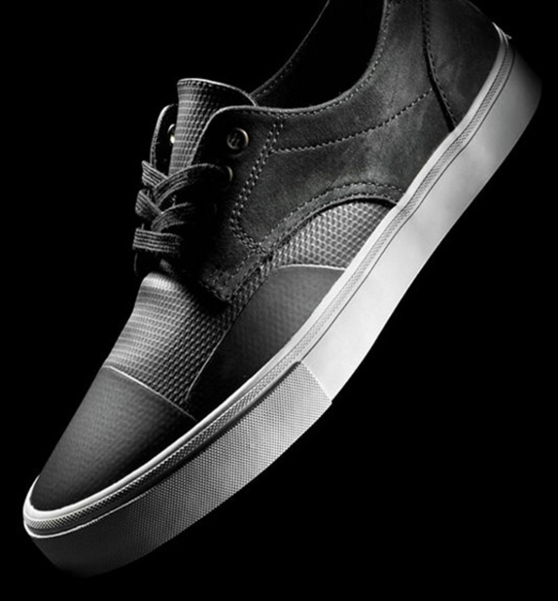vans-syndicate-rapidweld-s-pack-04
