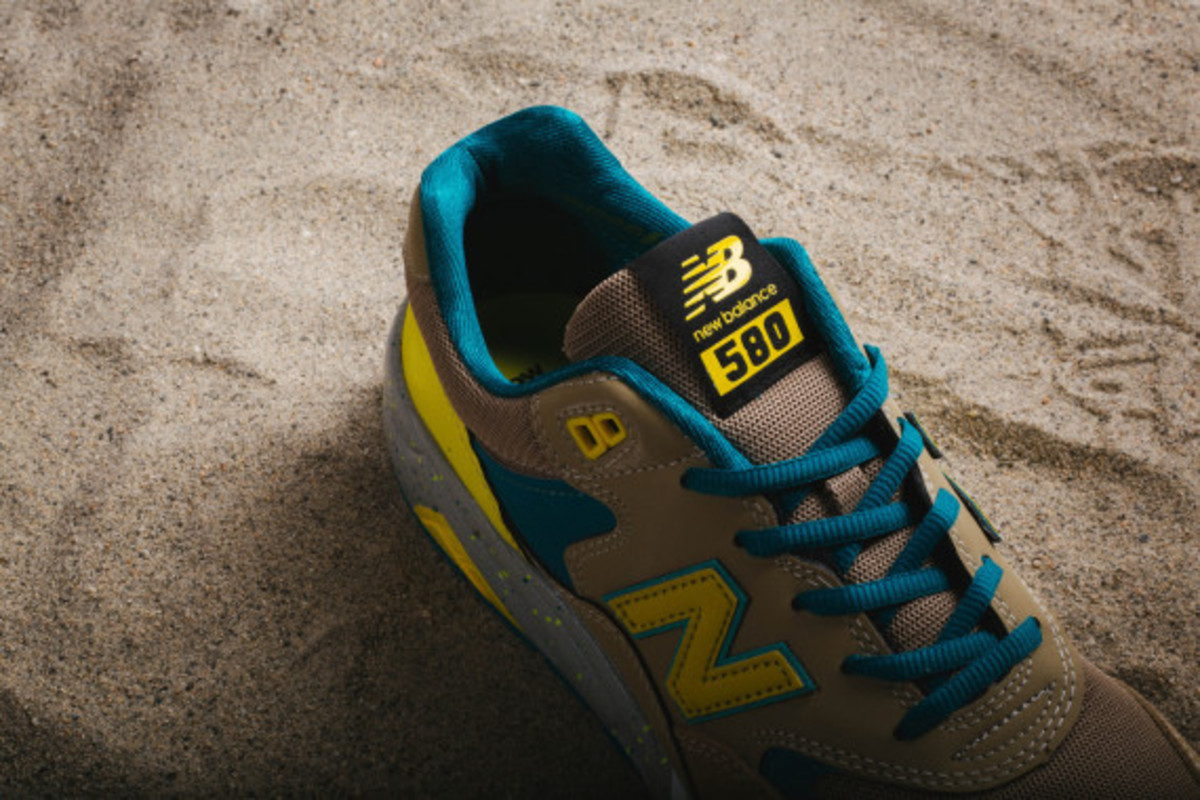 new-balance-mrt580-japan-exclusive-pack-06
