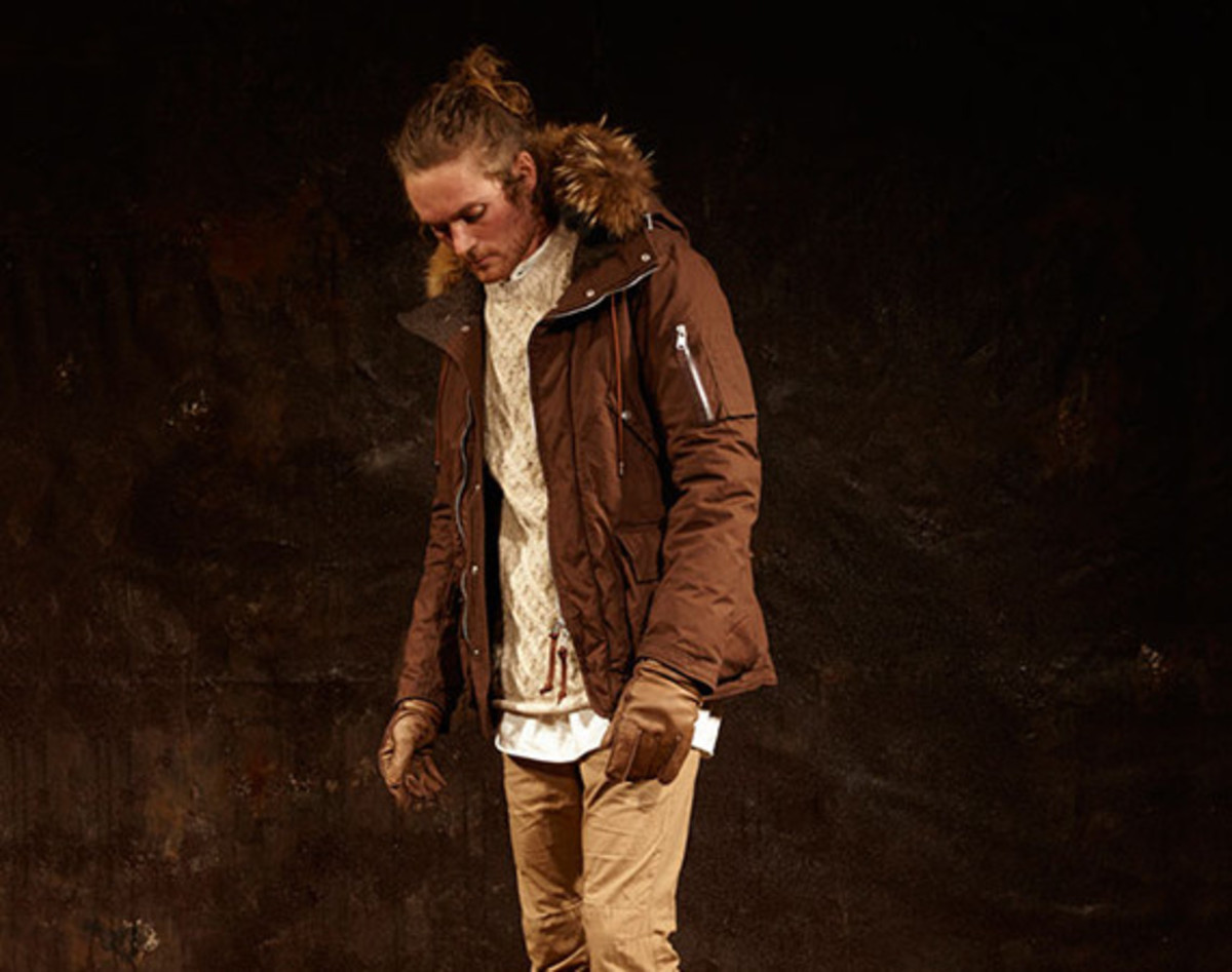 nonnative-fall-winter-2014-lookbook-01