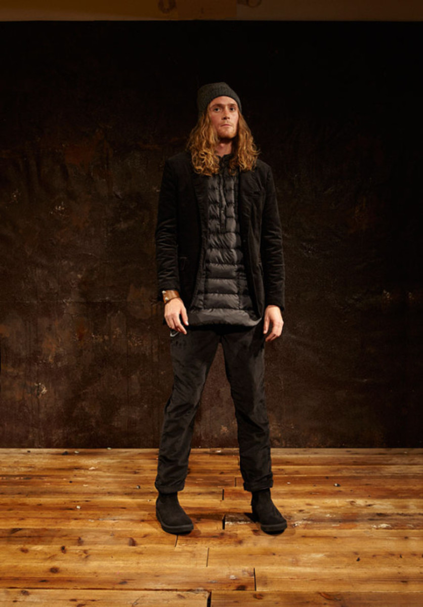 nonnative-fall-winter-2014-lookbook-10