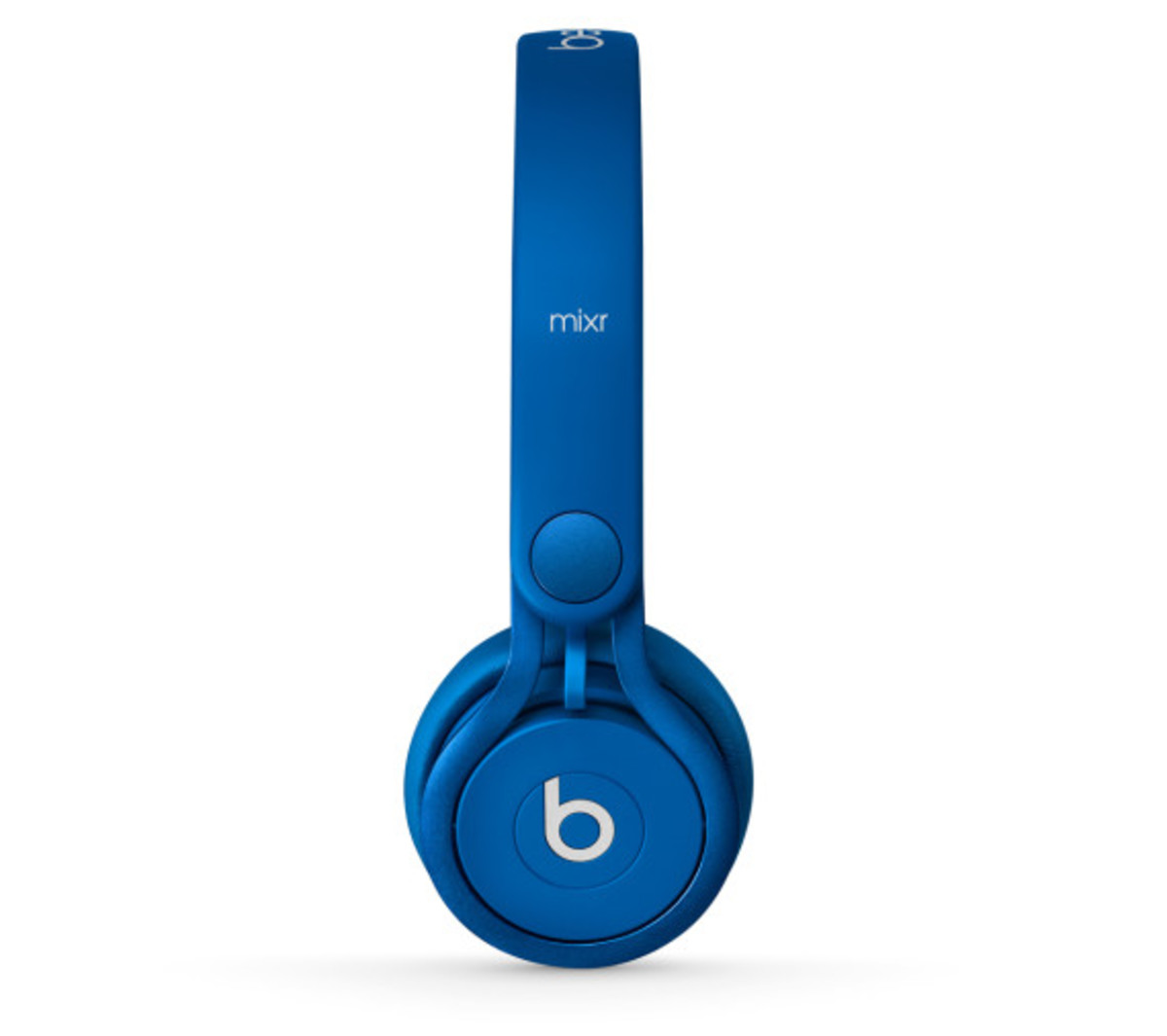 beats-by-dre-mixr-headphones-new-summer-colors-06