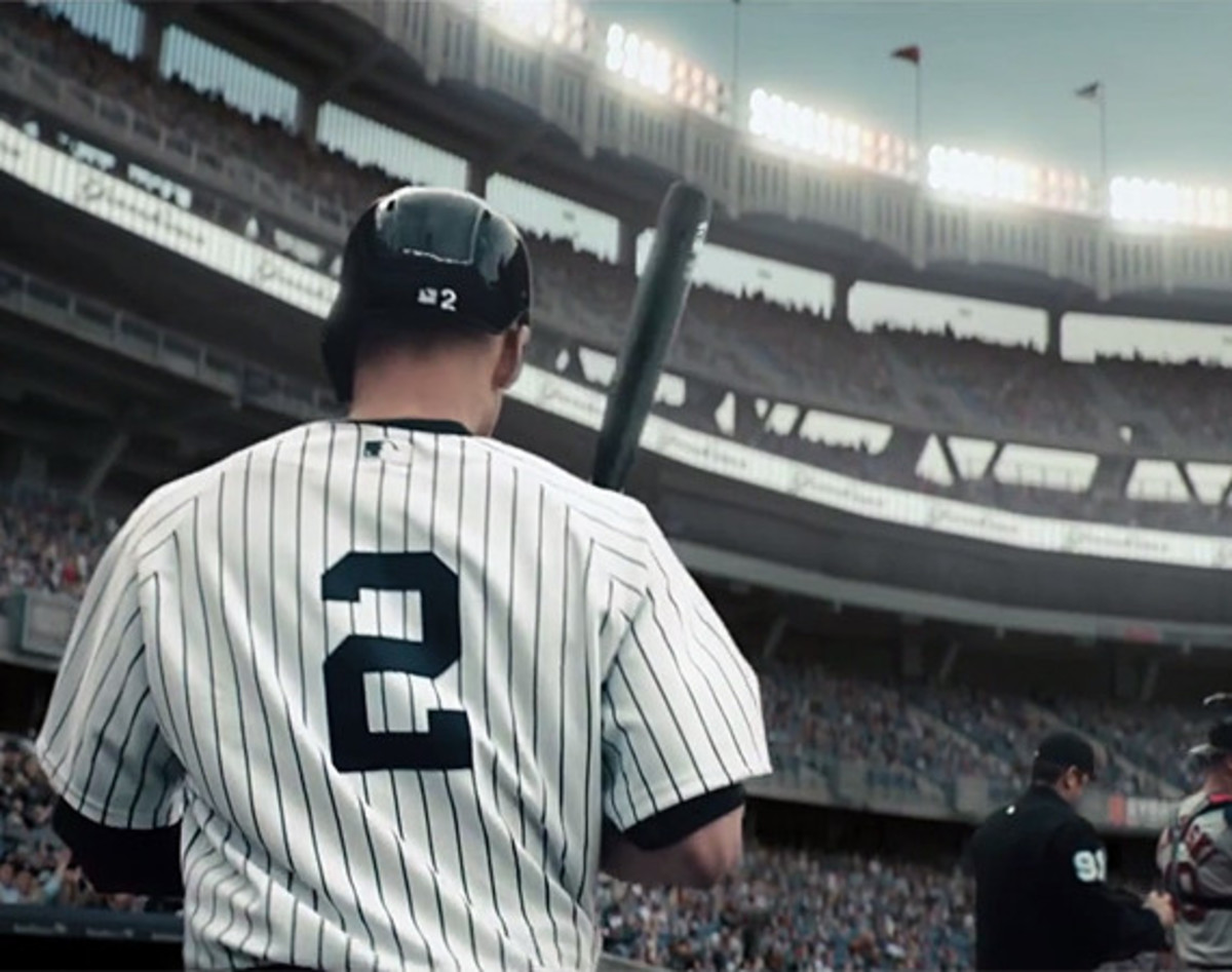 jordan-brand-unveils-re2pect-tribute-to-derek-jeter