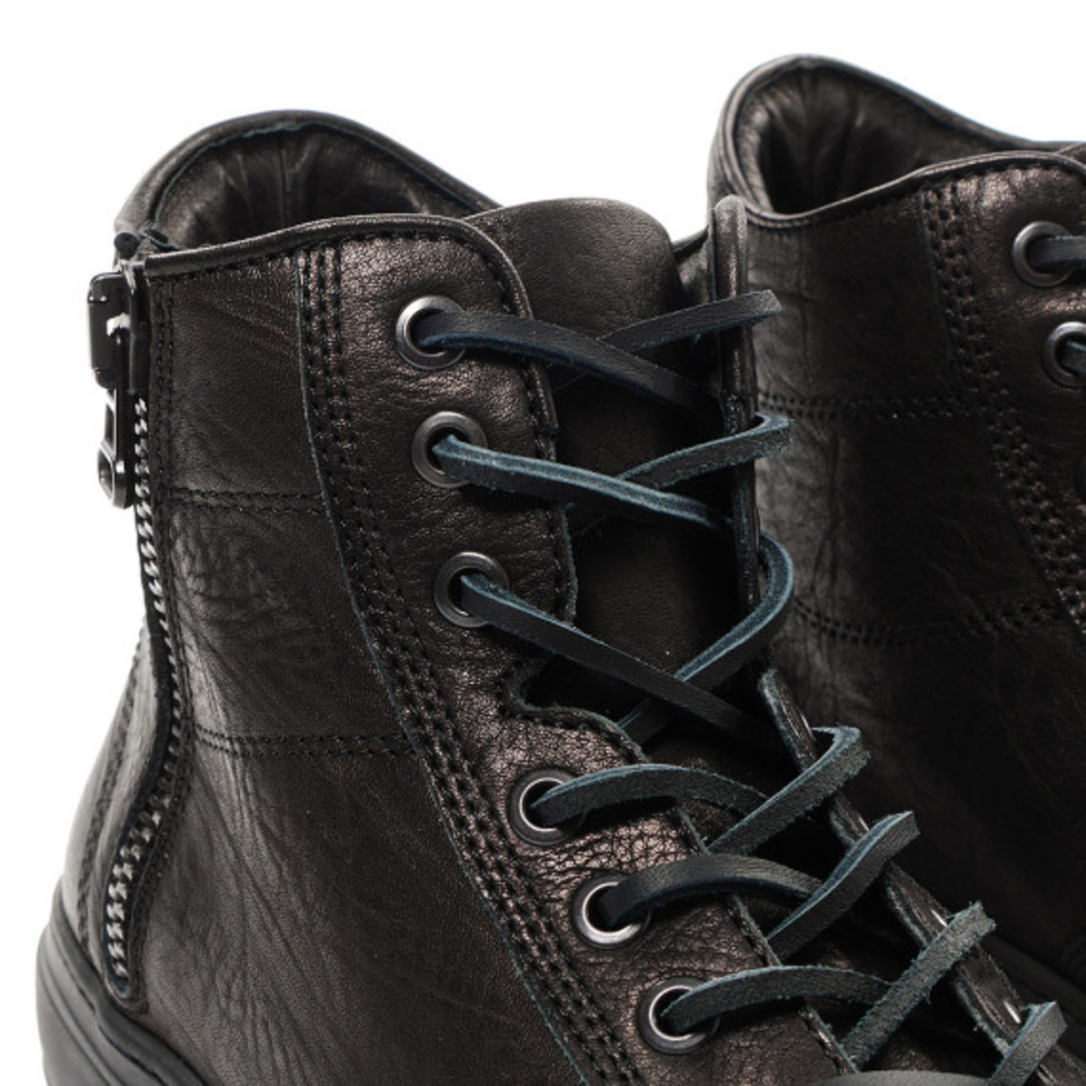 wings-and-horns-leather-hi-top-sneaker-06