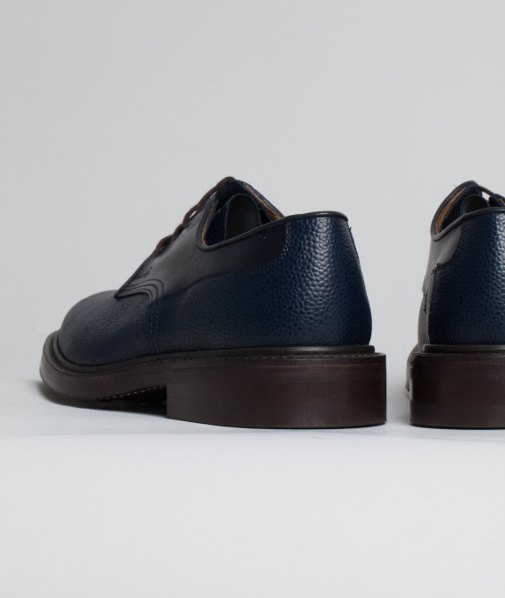 norse-projects-trickers-woodstock-11