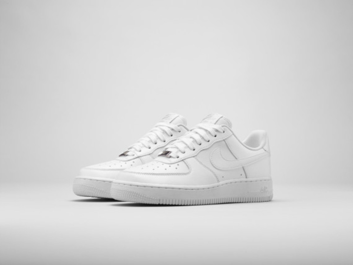 nike-sportswear-womens-air-force-1-collection-04