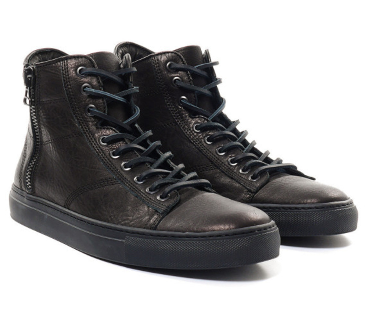 wings-and-horns-leather-hi-top-sneaker-03