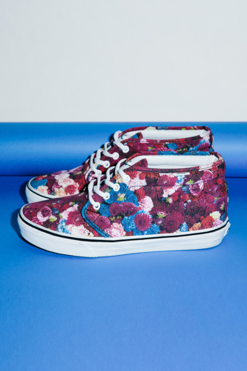 thierry-boutemy-opening-ceremony-vans-footwear-collection-05