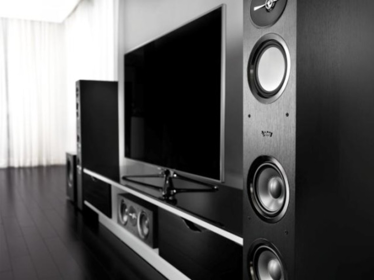 harman-infinity-reference-series-loudspeakers-02