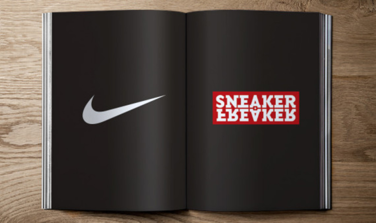 sneaker-freaker-nike-genealogy-of-innovation-book-02