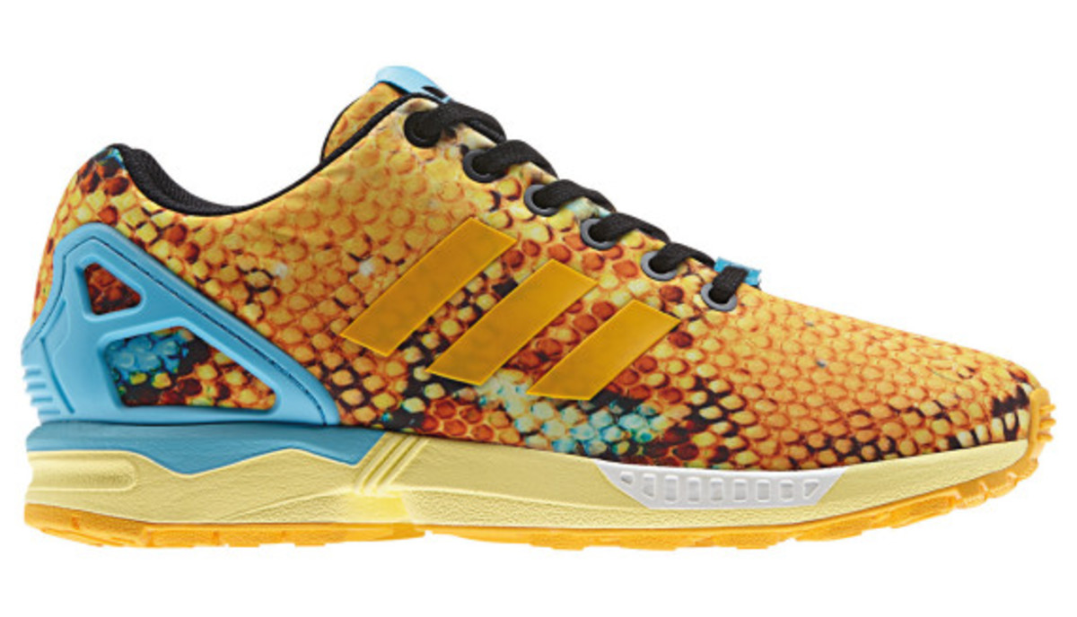 adidas-originals-zx-flux-unisex-print-pack-06