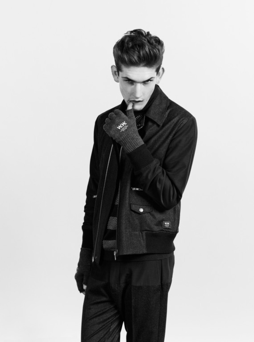 wood-wood-fall-winter-2014-heroes-collection-lookbook-02