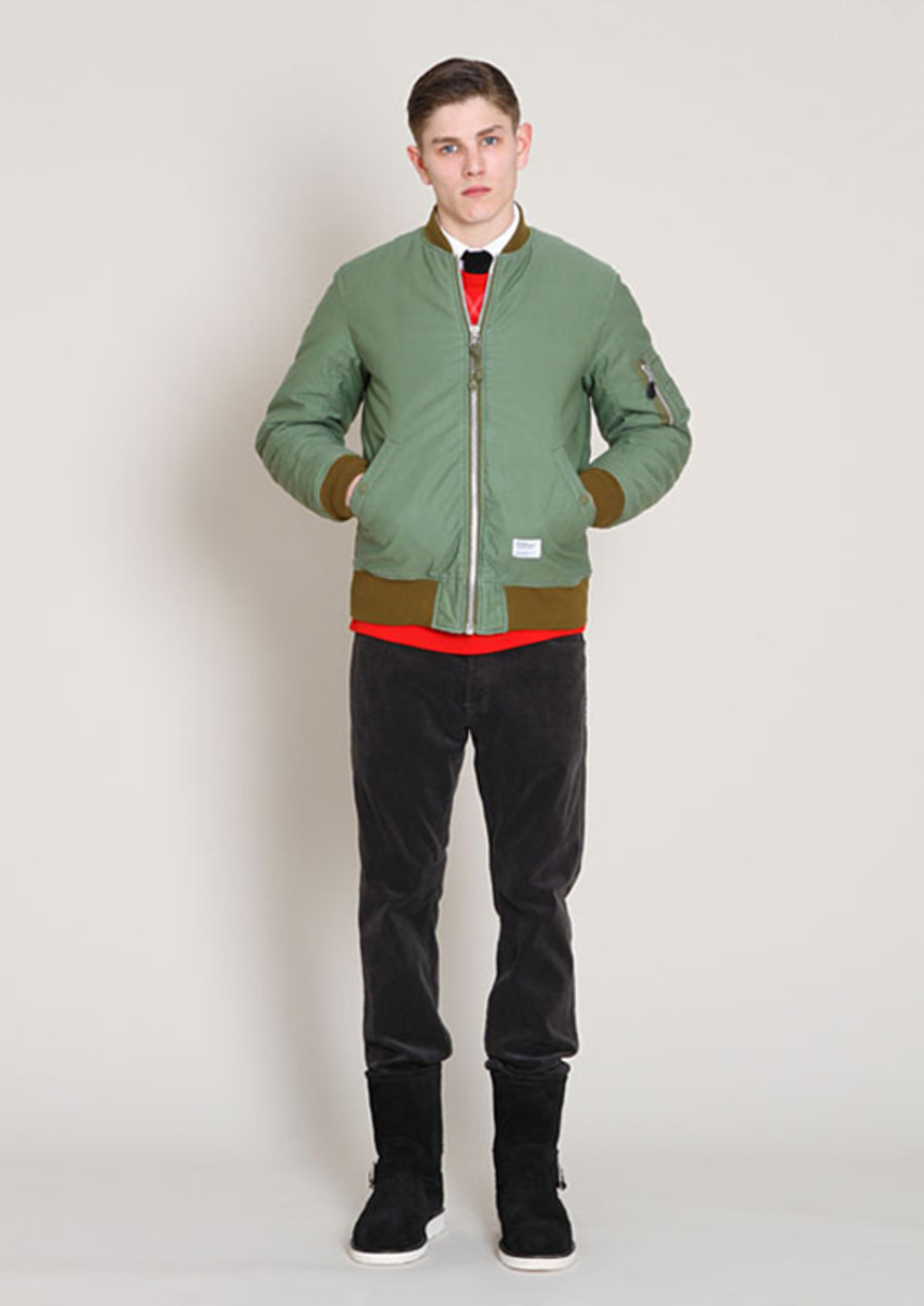 bedwin-and-the-heartbreakers-fall-winter-2014-lookbook-14