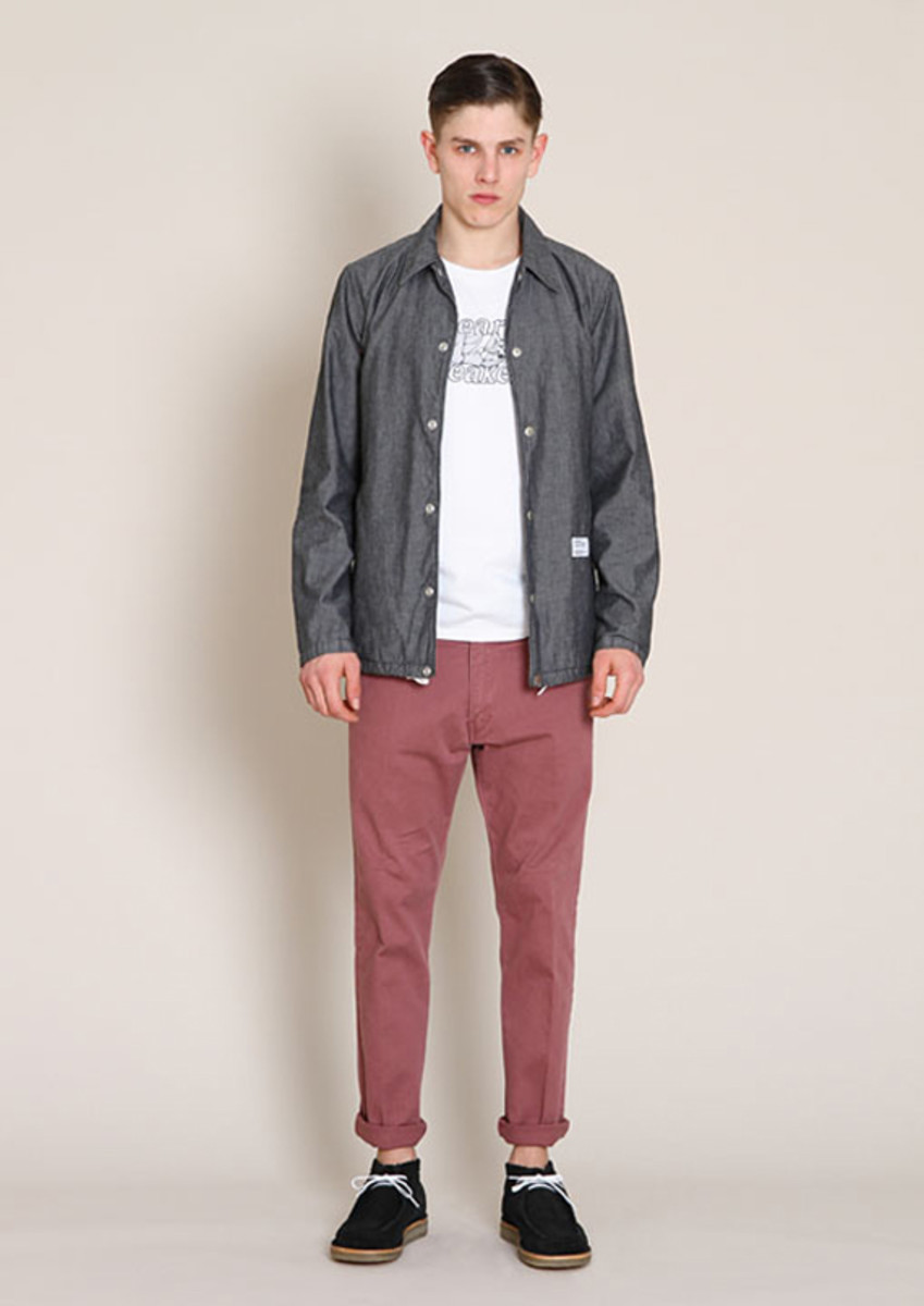 bedwin-and-the-heartbreakers-fall-winter-2014-lookbook-26