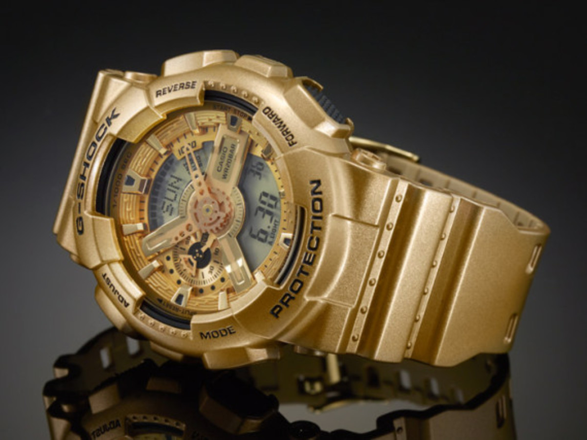 casio-gshock-ga-110gd-9ajf_bs2-05
