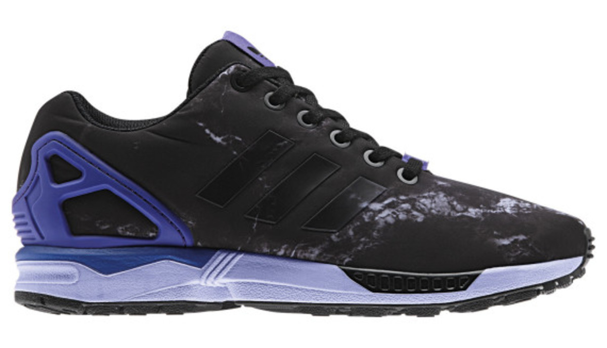 adidas-originals-zx-flux-unisex-print-pack-02