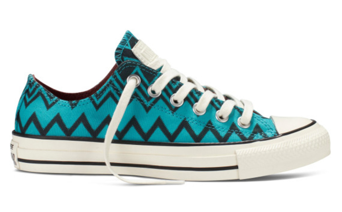 missoni-converse-chuck-taylor-all-star-fall-2014-collection-04