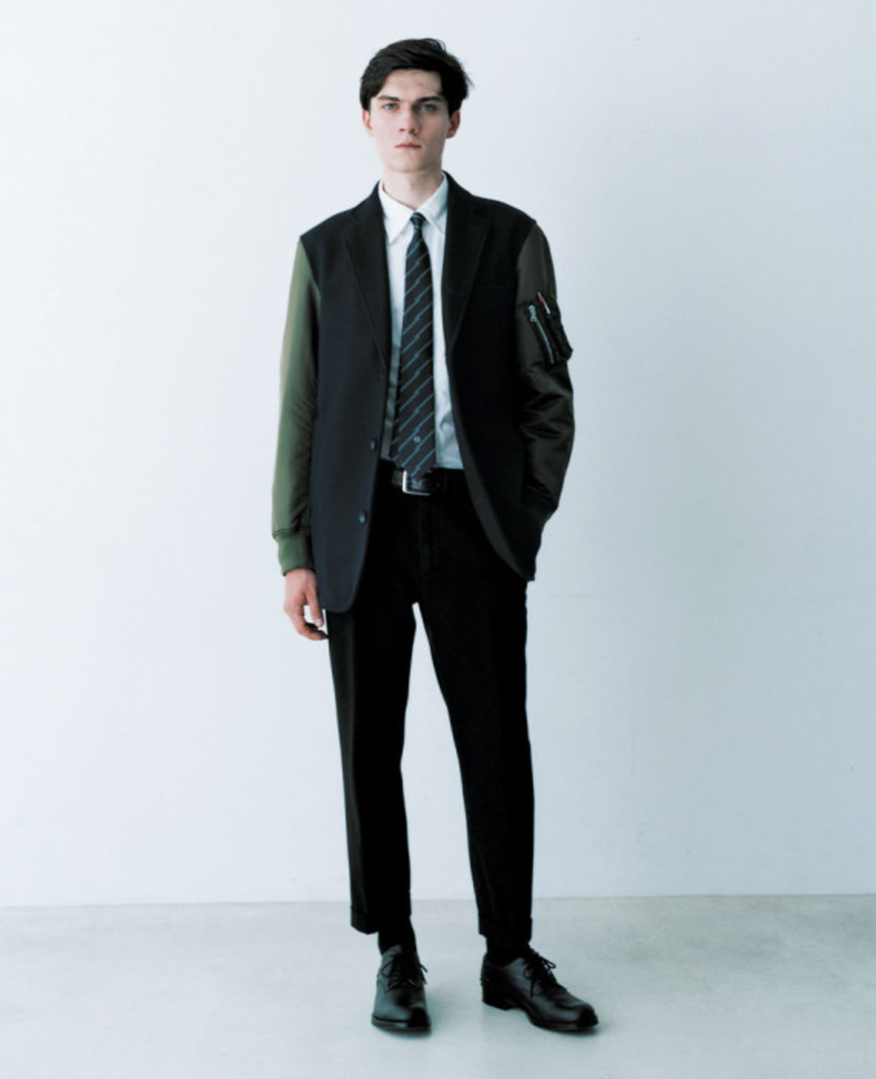 uniform-experiment-fall-winter-lookbook-03