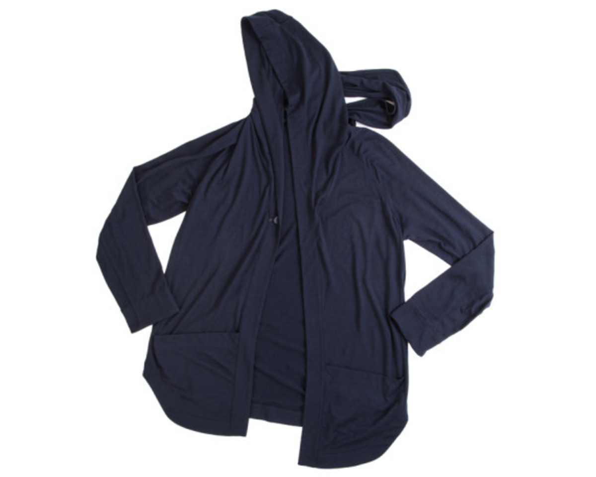 outlier-vented-double-hood-06
