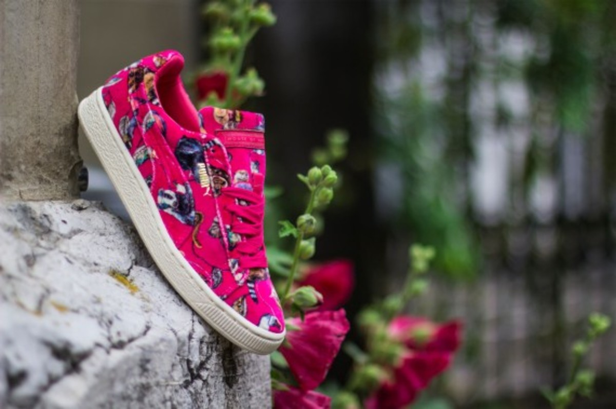 house-of-hackney-puma-basket-classic-06