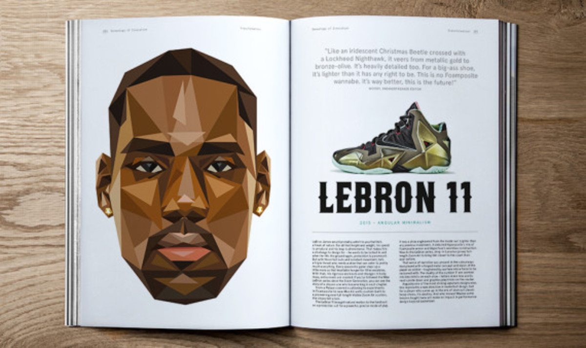 sneaker-freaker-nike-genealogy-of-innovation-book-08