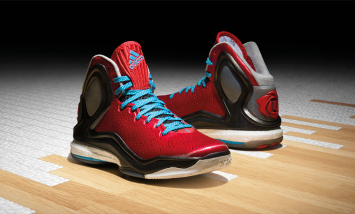 adidas-basketball-unveils-the-d-rose-5-g