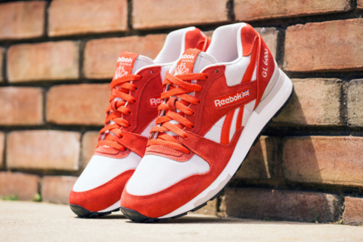 reebok-classic-gl6000-athletic-pack-11