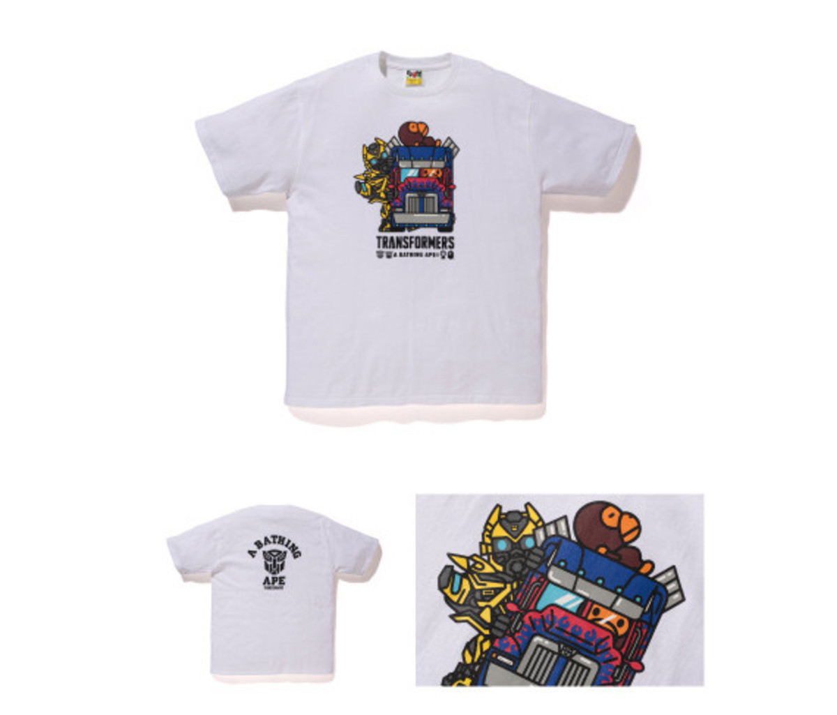 a-bathing-ape-transformers-fall-2014-capsule-collection-05