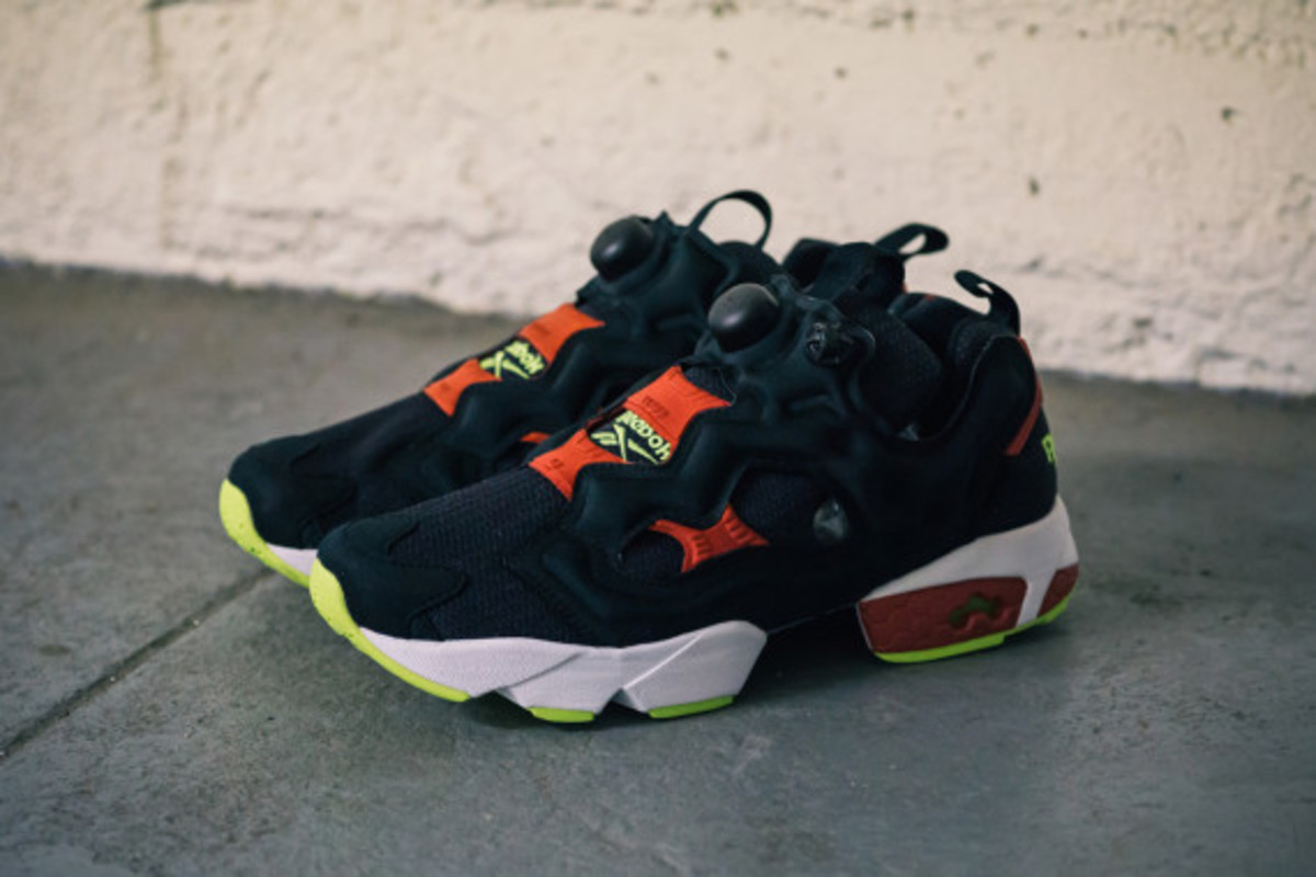 reebok-classic-pump-respect-pack-12