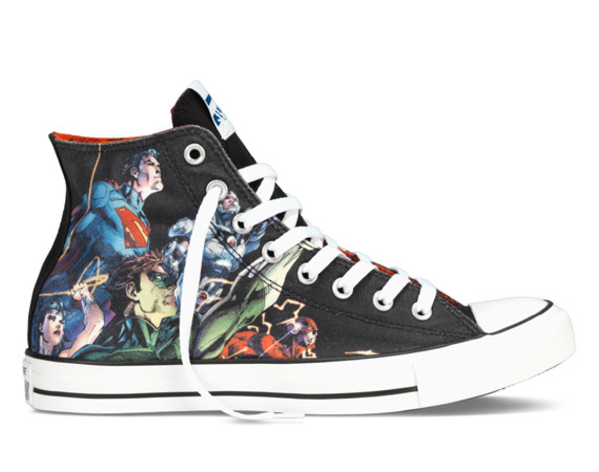 converse-chuck-taylor-all-star-dc-comics-collection-01