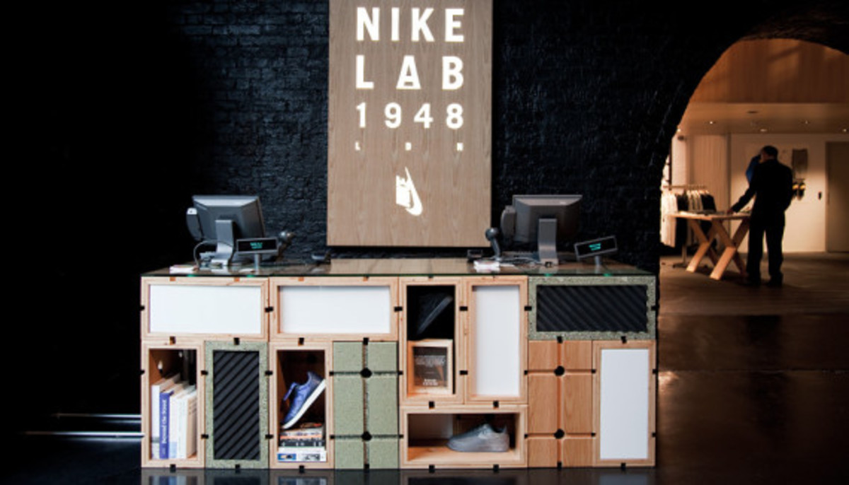 nike-unveils-nikelab-1948-london-03